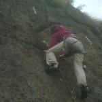 IMG00129-20120425-1447