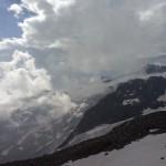 Nuvolanza